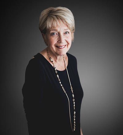 Sylvie Lesage